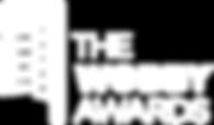 logo-the-webby-awards-white.png