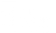 logo-the-webby-awards-white.png