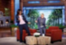 Michelle-Obama-Ellen-DeGeneres-Show-2012