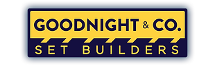 og:image Goodnight Set Builders