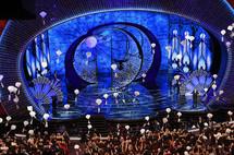 Oscar's Set 2017