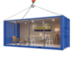 Container image 01 - new logo.jpg