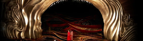 Oscar 2019 stage lrg.jpg