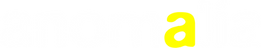Anomalía-logo4.png