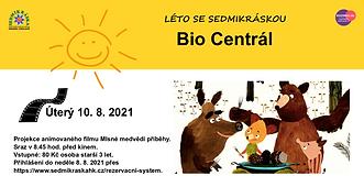 2021_08_10 Bio Central obr..png