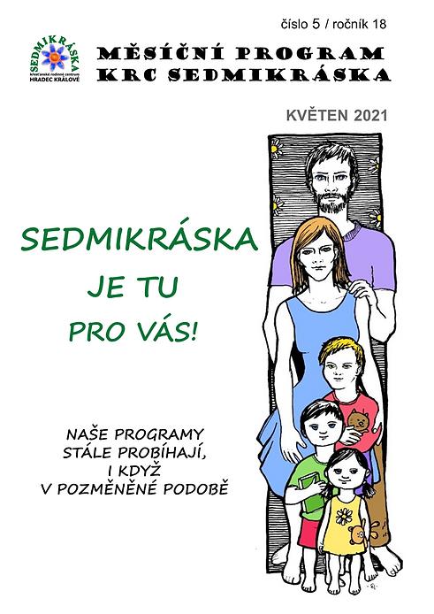 2021_05 Program titulka obr..png