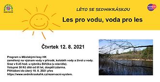 2021_08_12 Les pro vodu obr..png