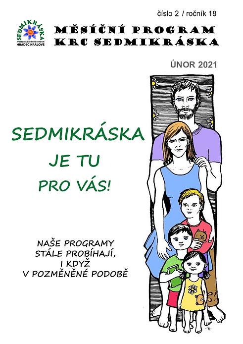 2021_02 Program titulka obr..png