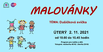 2021-11-02 Malovánky obr..png