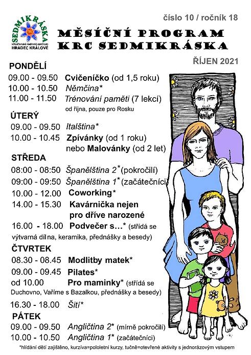 2021-10 Program obálka obr..png