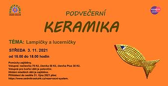 2021-11-03 Keramika obr..png