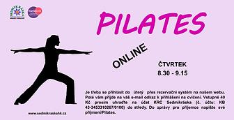 pilates čtvrtek červen.png