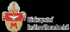 logo4-bez pozadi.png