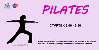 pilates 2021 obr..png