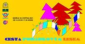 2021_05_30 CPL banner obr..png