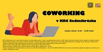 coworking banner říjen obr..png