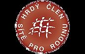 logo-sit-pro-rodinu-bez pozadi.png