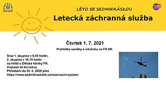 2021_07_01 LSS Záchranka obr..png