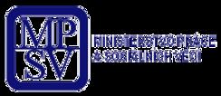 logo3-bez pozadi.png