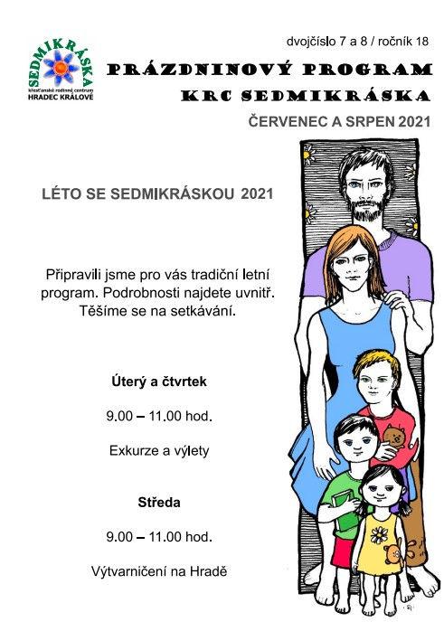 2021_07-08 Program titulka obr..jpg