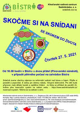 2021_05_27 Snídaně obr..png