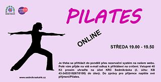 Pilates online středa obr..png