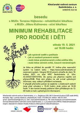 2021_05_19 Rehabilitace obr..png