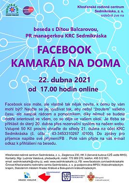 21_04_22 Facebook obr..png