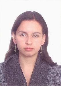 Lady Johanna Herrera Vargas.jpg