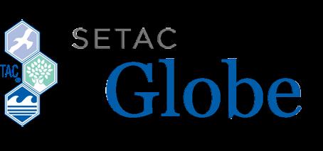 13ª Reunión Bienal de SETAC-LA