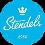 stendels_rgb_400px.png