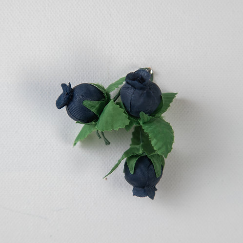 Rosebuds (3)-navy