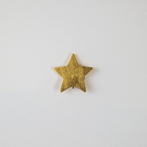 Star Solid-gold_small (Senior Only)