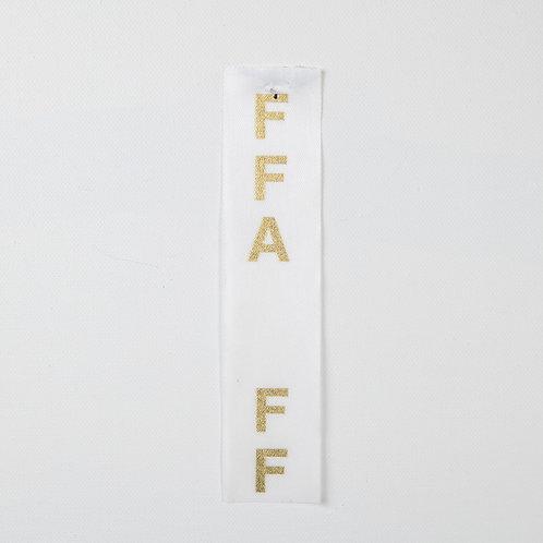 FFA-white