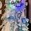 Thumbnail: Fairy Lights