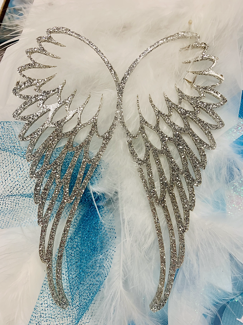 Resurrection of Hope Wings (2021 Commemorative Piece)