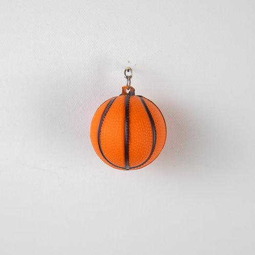 Basketball Keychain-large