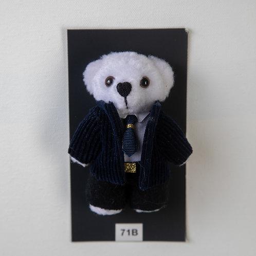 FFA Bear