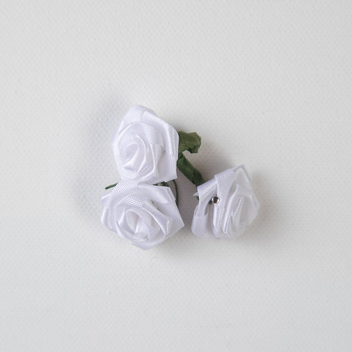 Rosebuds (3)-white