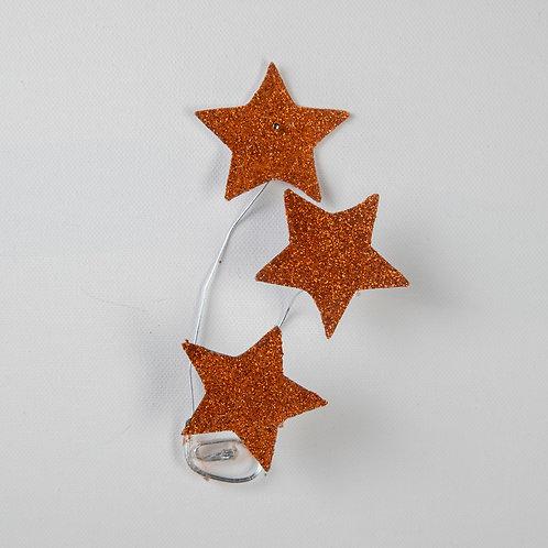 Spray-Star-Orange