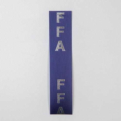 FFA-Navy