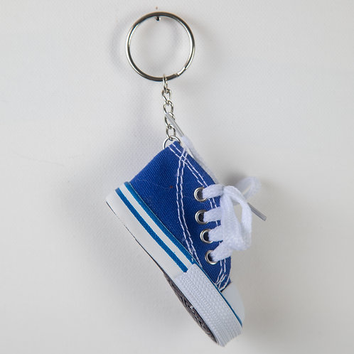 Sneakers Keychain-assorted
