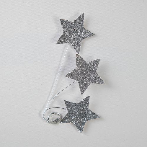 Spray-Star-silver
