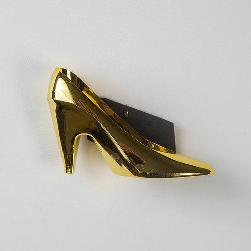 Slipper-gold (Senior Only)