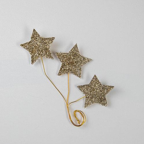Spray-Star-gold