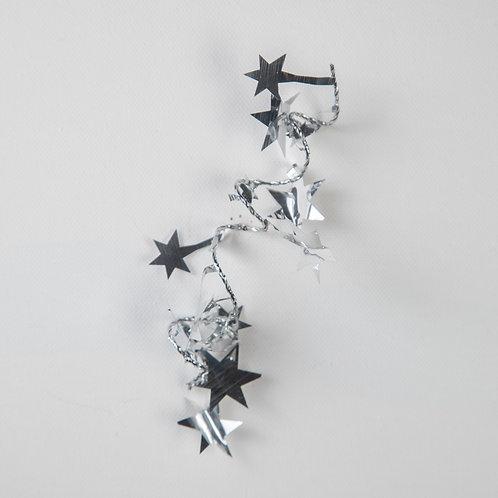 Garland-Star-silver