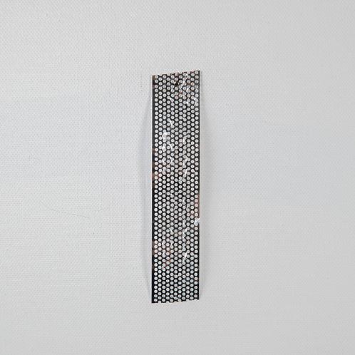 Mini Punch Silver