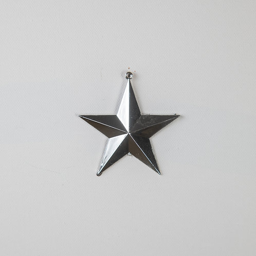 Star Solid-silver-large
