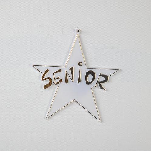 Senior-gold