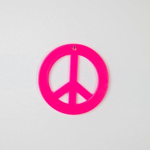 Peace Symbol-assorted